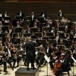 Los Angeles Philharmonic with Gustavo Dudamel